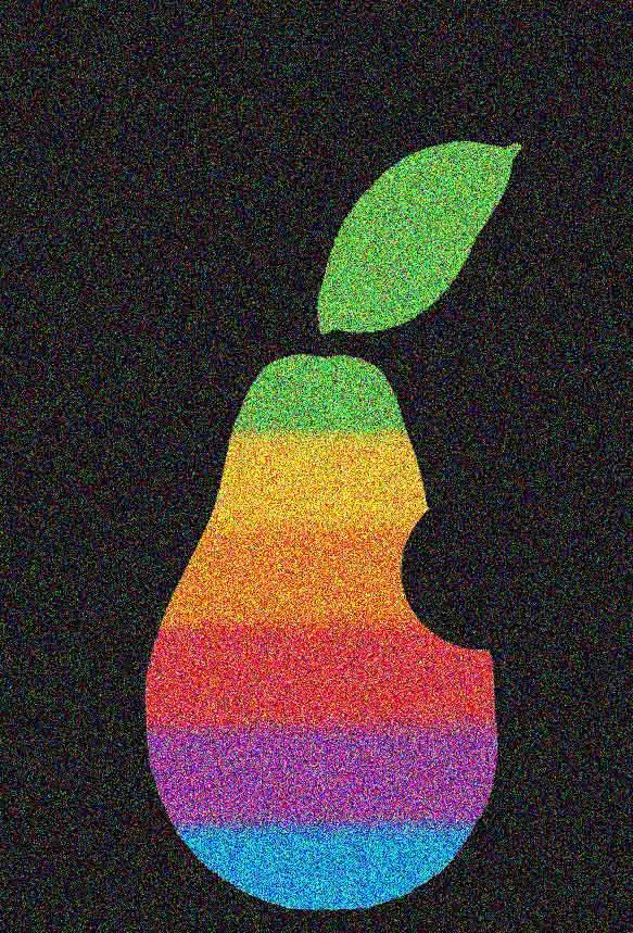 avocado digital sand