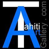 tahiti art gallery